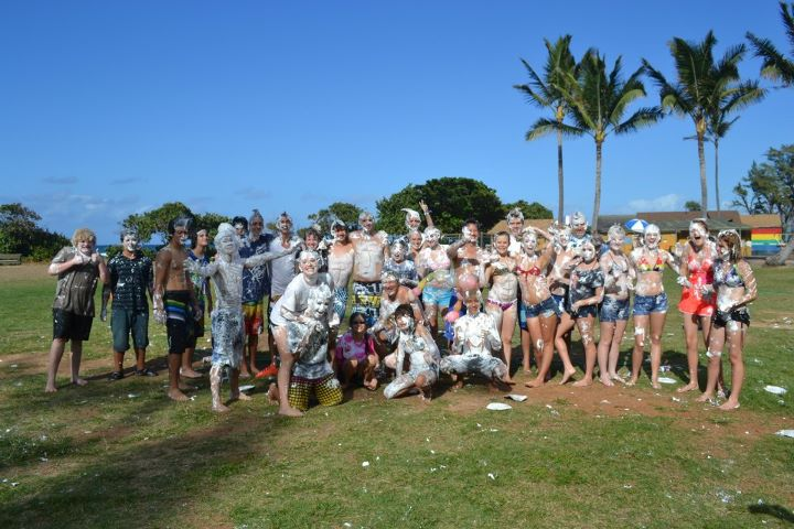 Erdman shaving cream group