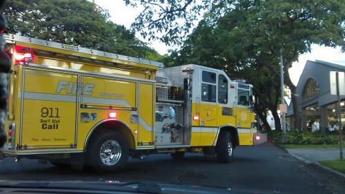 3/16/2012 firetruck