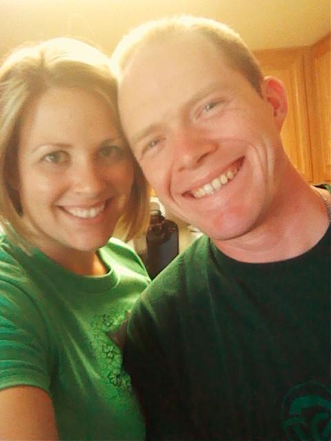 3/17/2012 Saint Patrick's Day 2012