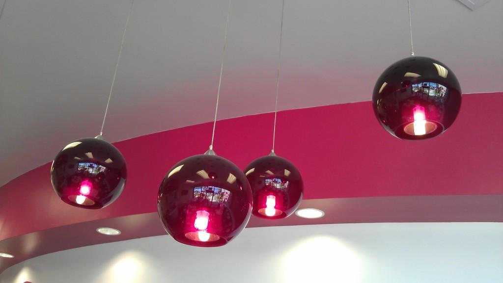 5/12/2012 froyo lights