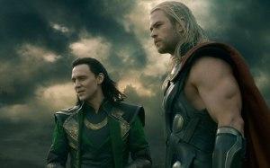 Thor-The-Dark-World 2