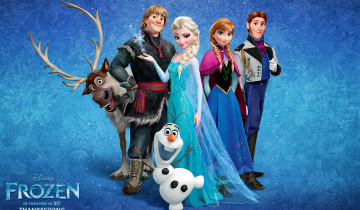 Disney-Frozen-360x210