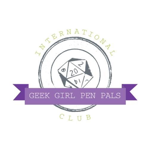 iggppc logo3