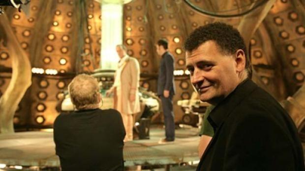 Moffat Trolling