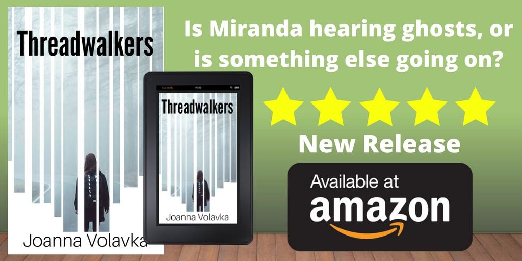Threadwalkers Twitter Ad 3