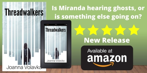 Threadwalkers Twitter Ad 3